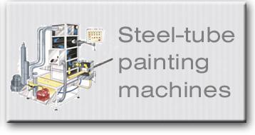 steel-tube-painting-banner