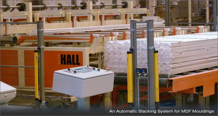 woodworking machine sales uk