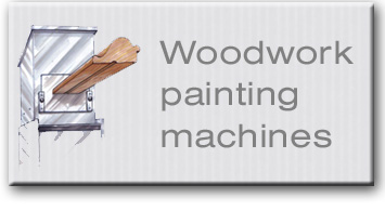 woodwork-painting-banner