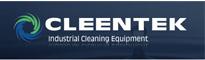 cleentek-logo