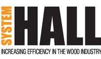 system-hall-logo