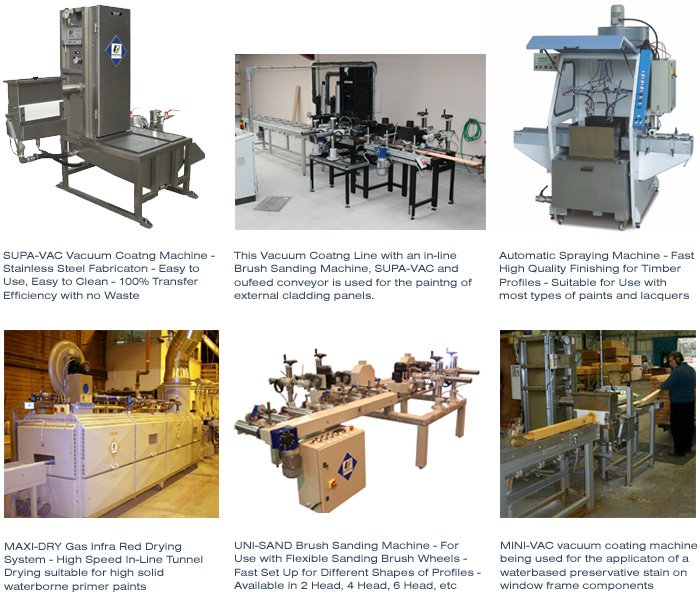 woodworking-industry-machin
